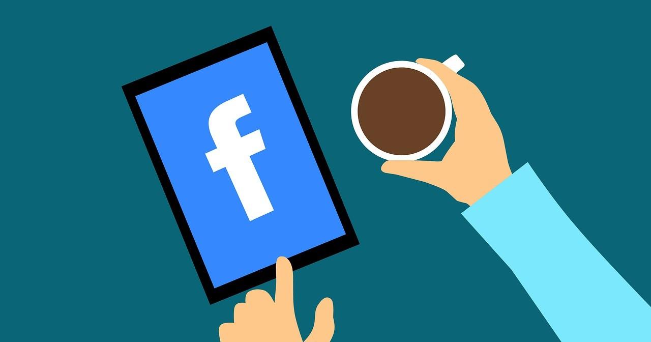 uso dei social media nel mondo