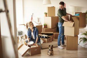 Sgombero appartamenti milano e provincia