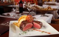 Ristorante Economico di Carne Milano