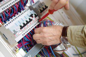 Miglior Elettricista Milano
