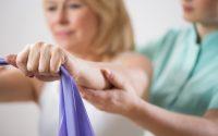 Fisioterapista a domicilio milano e dintorni