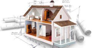 Ristrutturare casa milano Centro