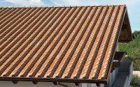 Copertura tetti Milano