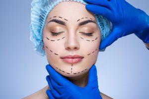 Specialista chirurgo plastico Milano