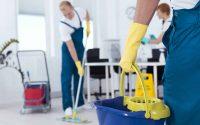 Impresa di pulizie per privati Milano