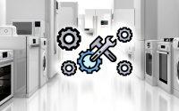 Assistenza veloce elettrodomestici Bosch Sesto San Giovanni