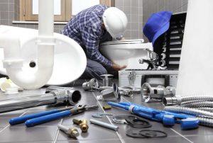 Cercare un idraulico Milano