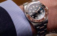 Rolex usati a milano e provincia